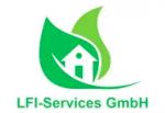 LFI-Services GmbH